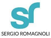 Sergio Romagnoli